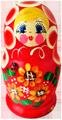 占い 猫座(ねこざ)   広島県広島市中区の当たると評判の占いサロン